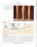 THE ART OF WOODWORKING 木工艺术第17期第99张图片