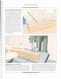 THE ART OF WOODWORKING 木工艺术第17期第100张图片
