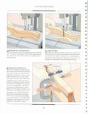 THE ART OF WOODWORKING 木工艺术第17期第101张图片
