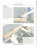 THE ART OF WOODWORKING 木工艺术第17期第103张图片