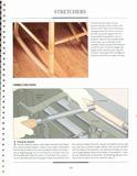 THE ART OF WOODWORKING 木工艺术第17期第104张图片