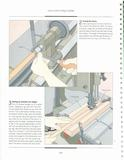 THE ART OF WOODWORKING 木工艺术第17期第105张图片