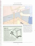 THE ART OF WOODWORKING 木工艺术第17期第106张图片