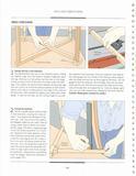 THE ART OF WOODWORKING 木工艺术第17期第107张图片
