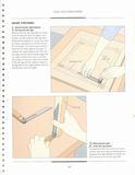 THE ART OF WOODWORKING 木工艺术第17期第108张图片