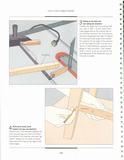 THE ART OF WOODWORKING 木工艺术第17期第109张图片