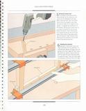 THE ART OF WOODWORKING 木工艺术第17期第110张图片