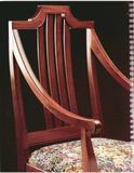 THE ART OF WOODWORKING 木工艺术第17期第111张图片