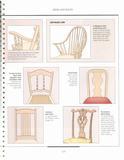 THE ART OF WOODWORKING 木工艺术第17期第114张图片