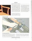 THE ART OF WOODWORKING 木工艺术第17期第115张图片