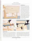 THE ART OF WOODWORKING 木工艺术第17期第116张图片
