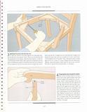 THE ART OF WOODWORKING 木工艺术第17期第118张图片