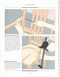 THE ART OF WOODWORKING 木工艺术第17期第119张图片