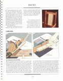 THE ART OF WOODWORKING 木工艺术第17期第120张图片