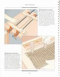THE ART OF WOODWORKING 木工艺术第17期第121张图片