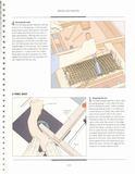 THE ART OF WOODWORKING 木工艺术第17期第122张图片