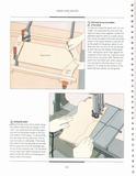 THE ART OF WOODWORKING 木工艺术第17期第123张图片