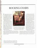 THE ART OF WOODWORKING 木工艺术第17期第126张图片