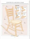 THE ART OF WOODWORKING 木工艺术第17期第127张图片