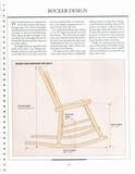 THE ART OF WOODWORKING 木工艺术第17期第128张图片