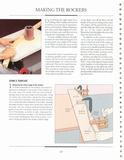 THE ART OF WOODWORKING 木工艺术第17期第129张图片