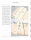 THE ART OF WOODWORKING 木工艺术第17期第131张图片