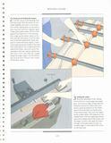 THE ART OF WOODWORKING 木工艺术第17期第132张图片