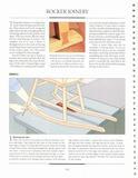 THE ART OF WOODWORKING 木工艺术第17期第133张图片