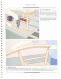 THE ART OF WOODWORKING 木工艺术第17期第134张图片