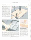 THE ART OF WOODWORKING 木工艺术第17期第135张图片