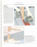 THE ART OF WOODWORKING 木工艺术第17期第136张图片