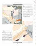 THE ART OF WOODWORKING 木工艺术第17期第137张图片