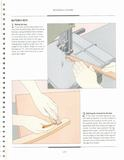 THE ART OF WOODWORKING 木工艺术第17期第138张图片