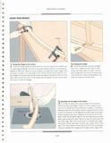 THE ART OF WOODWORKING 木工艺术第17期第140张图片