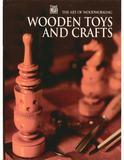 THE ART OF WOODWORKING 木工艺术第18期第1张图片