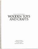 THE ART OF WOODWORKING 木工艺术第18期第4张图片