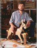 THE ART OF WOODWORKING 木工艺术第18期第10张图片