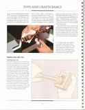 THE ART OF WOODWORKING 木工艺术第18期第13张图片