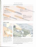 THE ART OF WOODWORKING 木工艺术第18期第16张图片