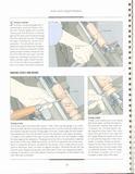 THE ART OF WOODWORKING 木工艺术第18期第17张图片