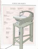 THE ART OF WOODWORKING 木工艺术第18期第18张图片