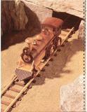 THE ART OF WOODWORKING 木工艺术第18期第21张图片