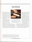 THE ART OF WOODWORKING 木工艺术第18期第22张图片