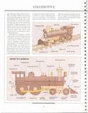 THE ART OF WOODWORKING 木工艺术第18期第23张图片