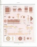 THE ART OF WOODWORKING 木工艺术第18期第24张图片