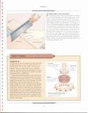 THE ART OF WOODWORKING 木工艺术第18期第26张图片