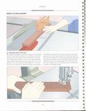 THE ART OF WOODWORKING 木工艺术第18期第27张图片