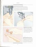 THE ART OF WOODWORKING 木工艺术第18期第28张图片