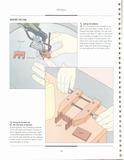 THE ART OF WOODWORKING 木工艺术第18期第29张图片