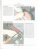THE ART OF WOODWORKING 木工艺术第18期第30张图片